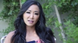 Watch IMPACT Wrestling Season  - Gail Kim Reflects on Her Biggest TNA Moments, Her Influences and More! Online