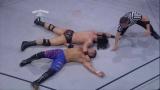 Watch IMPACT Wrestling Season  - Drew Galloway vs. Eddie Edwards Impact Grand Championship Semi-Finals! Online