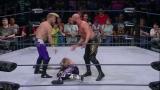 Watch IMPACT Wrestling Season  - Mandrews Shows His True Colors | IMPACT Dec. 1, 2016 Online