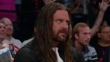 Watch IMPACT Wrestling Season  - Hardys Vs. DCC | IMPACT Dec. 1, 2016 Online