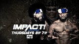 Watch IMPACT Wrestling - LAX Discover Konnan's Fate Thursday Night on IMPACT Wrestling! Online