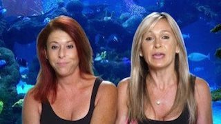 Watch Tanked Season 11 Episode 8 - Bellagio Makeover Online