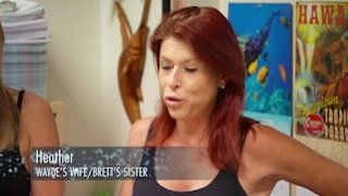 Watch Tanked Season 11 Episode 10 - Internet Tank Sensat... Online