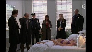 Watch NYPD Blue Season 12 Episode 21 - Moving Day Online