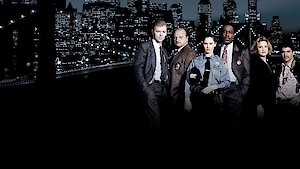 Watch NYPD Blue Season 12 Episode 17 - Sergeant Sipowicz' L... Online