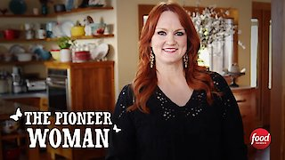 Watch The Pioneer Woman Season 17 Episode 11 - How the Cookie Crumb...Online