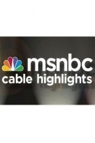 Cable Highlights