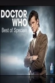 Doctor Who: Best of Specials [HD]