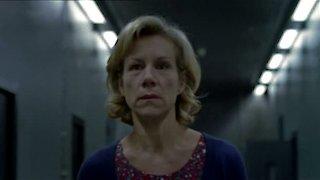 Watch Accused Season 1 Episode 5 - Helen's Story Online