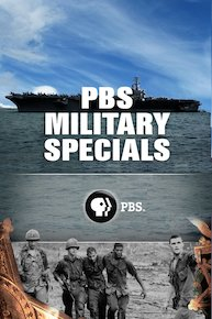 PBS Military Specials