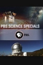 PBS Science Specials