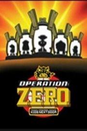 Operation Z.E.R.O.