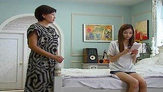 Watch Heartstrings Season 1 Episode 12 - Don't Cry Online