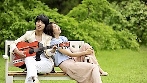 Watch Heartstrings Season 1 Episode 16 - Fave Shin & Gyu Won ... Online