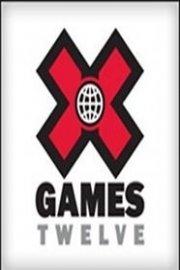 X Games 12