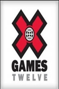 X Games 12