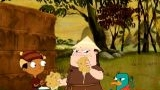 Watch Phineas and Ferb - Way of the Platypus - Music Video - Disney Channel Official Online