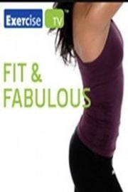 ExerciseTV's Fit and Fabulous