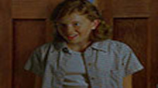 Watch Goosebumps Season 4 Episode 4 - The Ghost Next Door,... Online