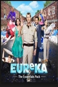 Eureka: The Essentials Pack