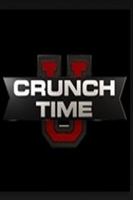 Crunch Time: College Football