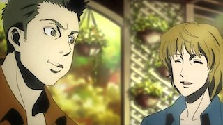 Watch Supernatural: The Animation Season 1 Episode 20 - What Is and What Sho... Online