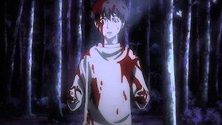 Watch Supernatural: The Animation Season 1 Episode 17 - Rising Son Online