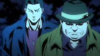 Watch Supernatural: The Animation Season 1 Episode 22 - All Hell Breaks Loos... Online