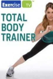 Total Body Trainer