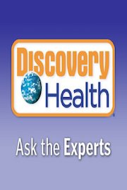 Discovery Health Specials