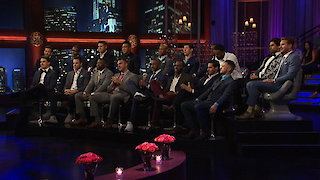 The Bachelorette Season 13 Episode 10