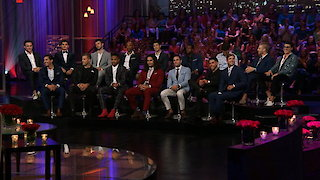 The Bachelorette Season 14 Episode 10