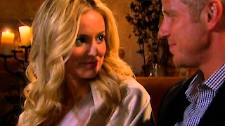 The Bachelorette Season 8 Episode 7