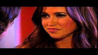 Watch The Bachelorette Season 11 Episode 9 - Week 8 Online