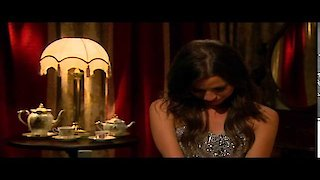 Watch The Bachelorette Season 11 Episode 11 - The Men Tell All Online