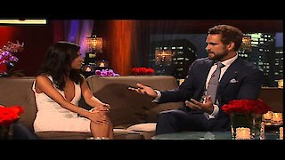 Watch The Bachelorette Season 11 Episode 13 - After the Final Rose Online