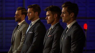 Watch The Bachelorette Season 12 Episode 8 - Week 7 Online