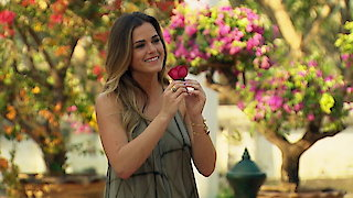 Watch The Bachelorette Season 12 Episode 9 - Week 8 Online