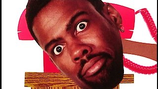 Watch The Chris Rock Show Season 2 Episode 12 - The Chris Rock Show ... Online
