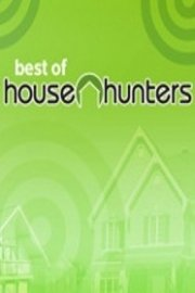 Best of House Hunters: Going to California