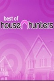 Best of House Hunters: First Time Buyers