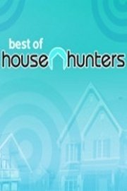 Best of House Hunters: Paradise In the Panhandle