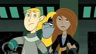 Watch Kim Possible Season 4 Episode 22 - Graduation Online