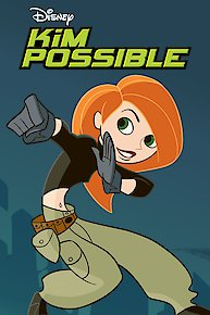 Kim possible full episodes free online