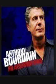 Best of Bourdain
