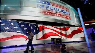 Watch PBS Newshour Season 42 Episode 141 - Jul 14, 2016 Online
