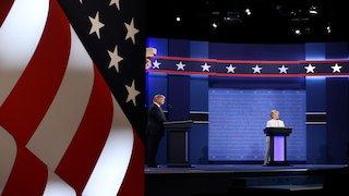 Watch PBS Newshour Season 42 Episode 196 - Oct 20, 2016 Online