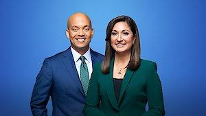 Watch PBS Newshour Season 42 Episode 156 - Aug 25, 2016 Online