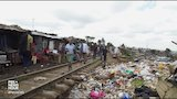 Watch PBS Newshour - How tech is putting the needs of impoverished Kenyans on the map Online