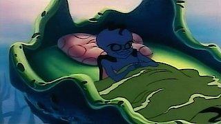 Watch The Little Mermaid Season 3 Episode 8 - A Little Evil Online